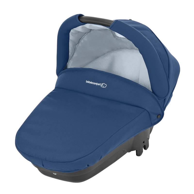nacelle bebe confort compacte