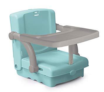 rehausseur de chaise pour bebe